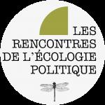 Les Rencontres de l'Ecologie Politique