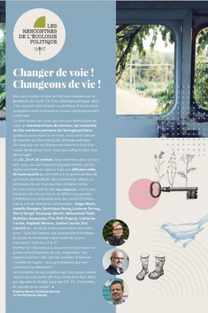 Brochure_REP_2020_Visuel
