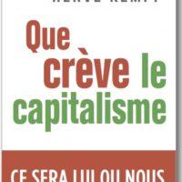 Que_crève_le_capitalisme