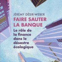 Faire_Sauter_la_banque_cover